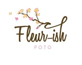 Custom PHOTOGRAPHY PACKAGE - Logo Design and Watermarks
