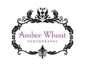 Custom PHOTOGRAPHY PACKAGE - Logo, Watermarks and Business Card