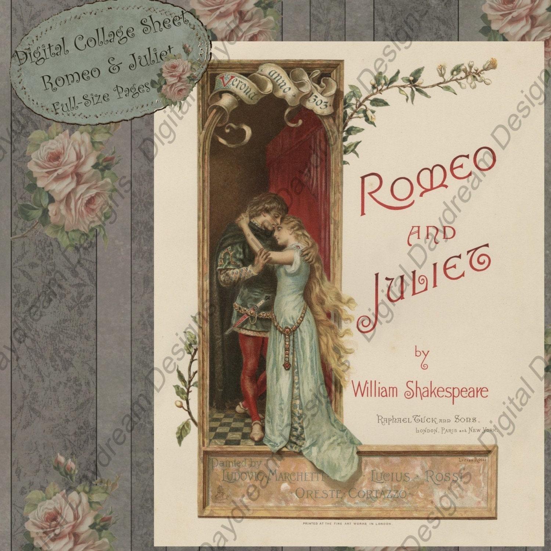 Juliet scrapbook ideas -  Zoom