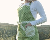 Viceroy- Full Apron (Adult)- Reserved listing