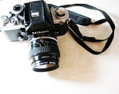 MARKDOWN - Nikon F2 Photomic Manual Focus SLR Film Camera