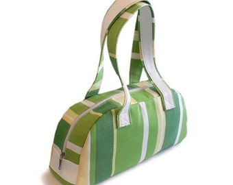 Bag sewing pattern --- PDF