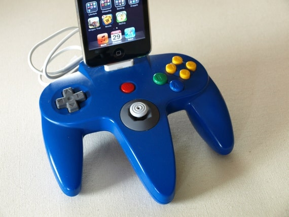 how to connect nintendo switch controllers to chromebook
