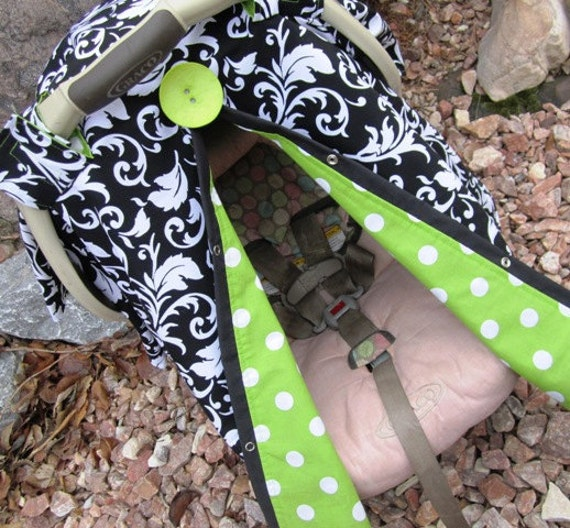 Carseat canopy Free Shipping Code Today , car seat cover , nursing cover , carseat canopy , carseat cover