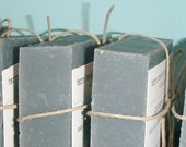 cleveland gray soap- portion of proceeds to parkworks cleveland