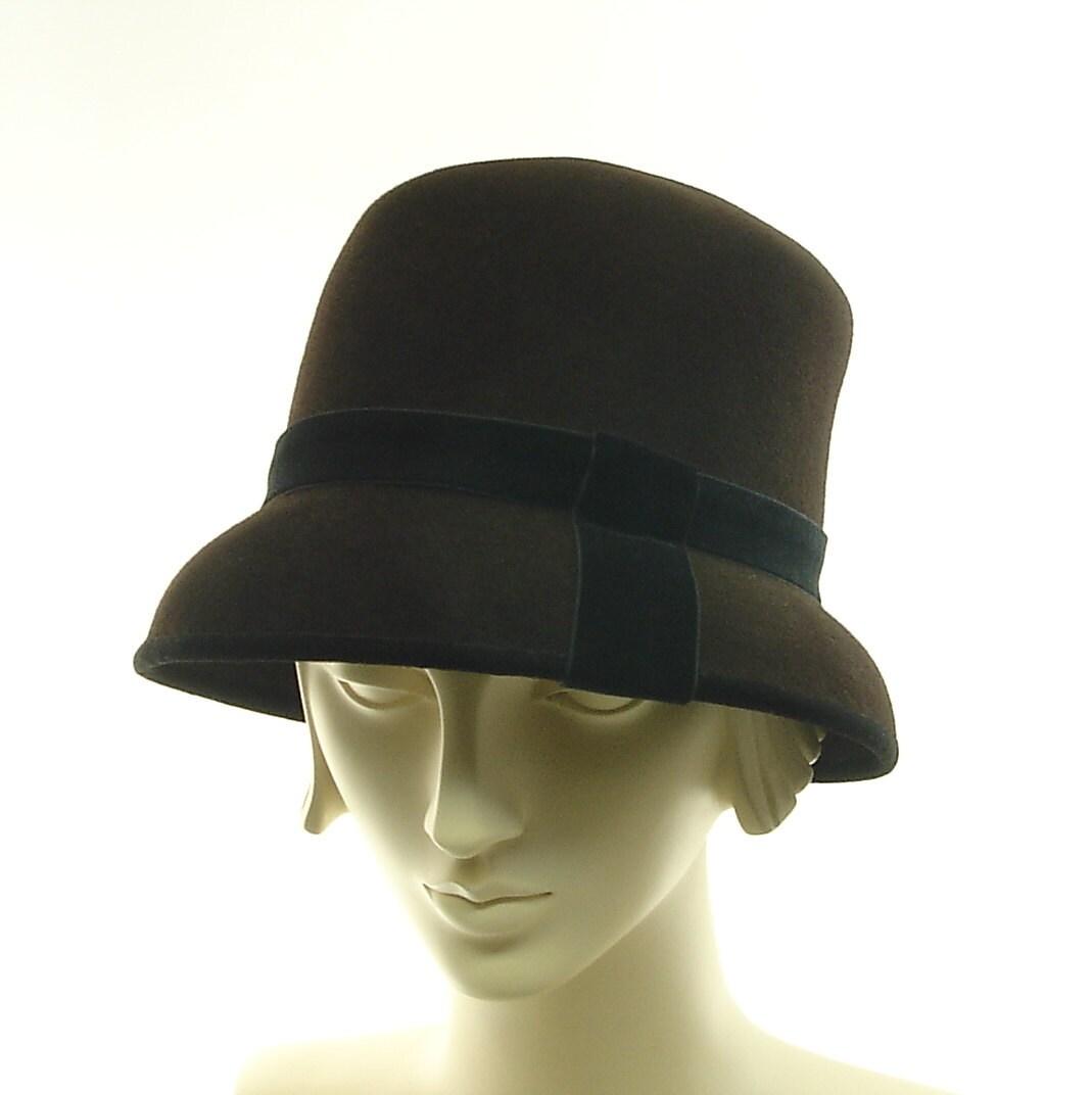 1950s hats wallpaper