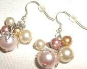 On Sale- Pretty Pearls