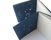 Constellation Greeting Card - Pick One of 56 Star Groupings - Recycled & Eco Friendly