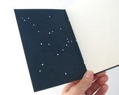 Constellation Hercules Jotter - The Strongman - Constellation Series