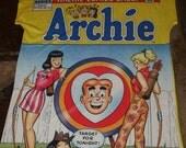 Archie T Shirt