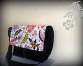 NEW - STYLE Colorful Messenger Bag