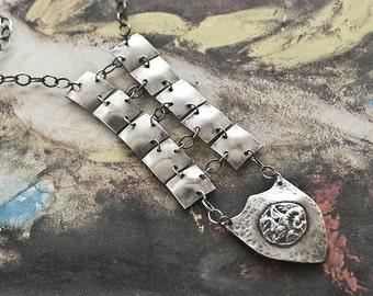 The Vladimir Necklace