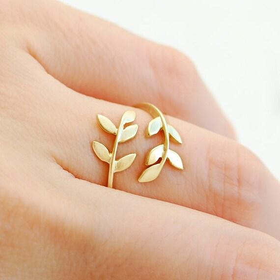 Mediterranean dreams . adjustable ring . Reserved listing for DaniVerde