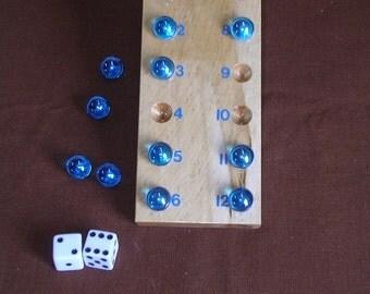 Math Game-Addition