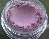 Paris : High Quality Mineral Makeup