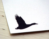personalized stationary set stationery for men stationery paper stationery set monogram bird stationary