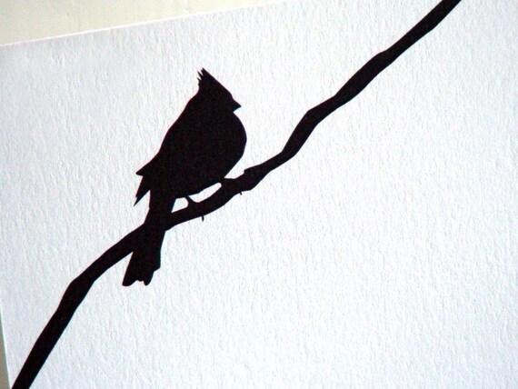 Cardinal Clip Art Clipart Graphics Vector Icon