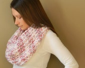 Angel Cowl - Limited Edition Color