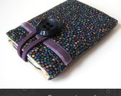Jo iPhone ipod cell phone case in black multicolor