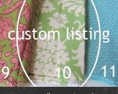 custom listing for rncrowder
