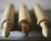 munising wood pins
