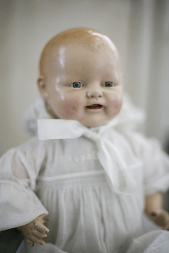 1928 baby dimples