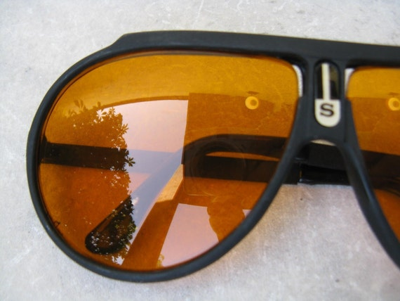 8b5e8138a6 Blublocker Original Aviator Sunglasses Review « Heritage Malta