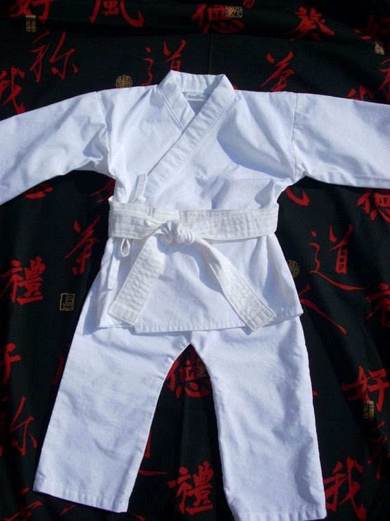 Image Result For Years Baby Boy Clothes