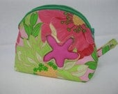 New - Pop Out Flower Sweetheart Bag - PDF PATTERN - Great begninner project