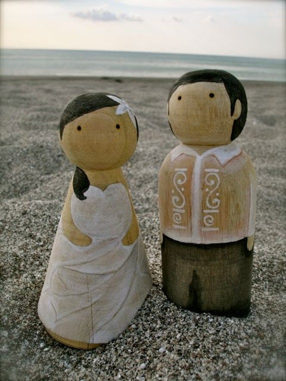 wedding cake toppers manila philippines custom wedding wooden cake toppers 26530