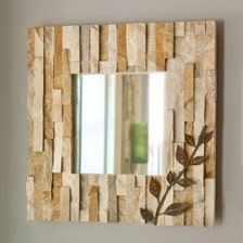 Mirrors In Decor Amp Housewares Etsy Home Amp Living