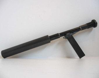 Gun Sculpture - 4