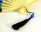 Decorative Fan Tassel