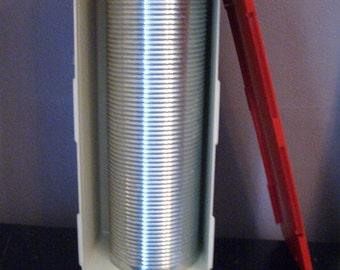 Thermos Brand - thermos picnic set