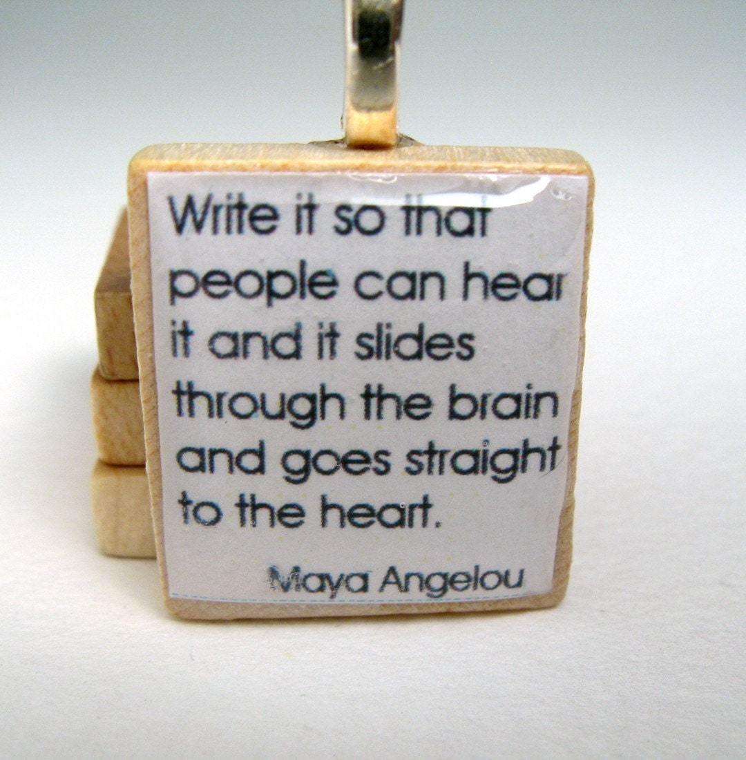 Essay on maya angelou