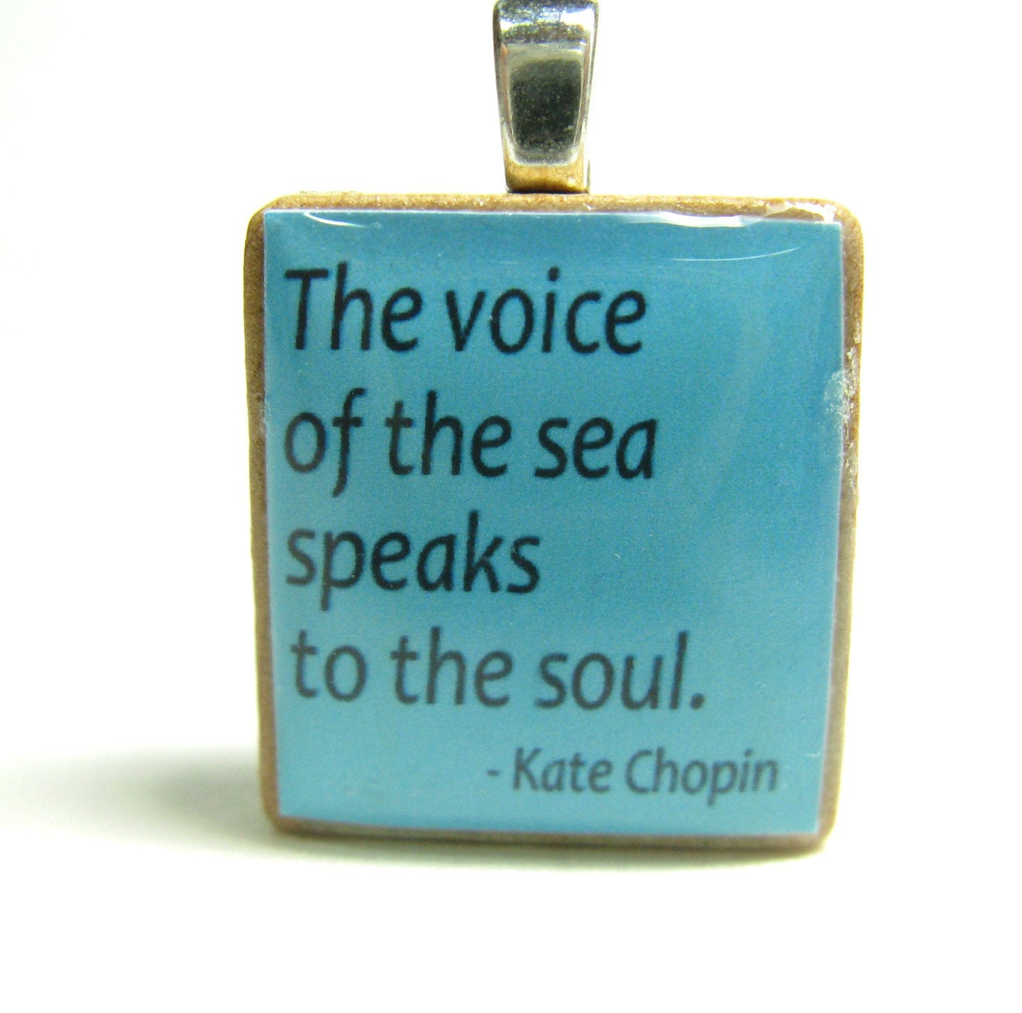 how to add soul to your voice