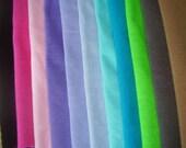 June Wool Custom Order for Trisha....Small Navy Longies