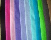 CUSTOM SPOT For JUNE Wool Interlock Shorties, Soakers, Bloomers, Longies by Chasing Zen