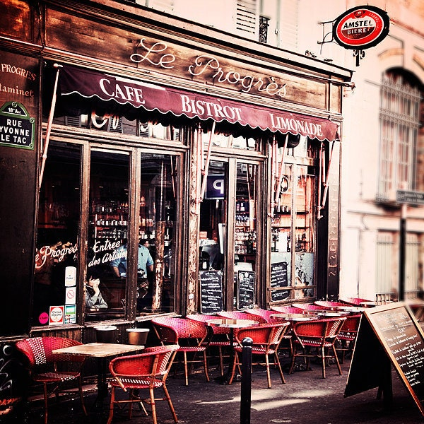 Paris decor paris photography home decor wall art by for Art decoration france