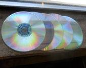 RESERVED Compact disk destash, cd supply (19)