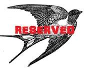 Reserved for Khennessy84