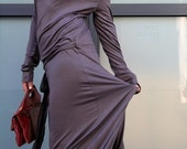 Buy 1 + Get 1 FREE = URBAN NOMAD Dress (Long Sleeves)