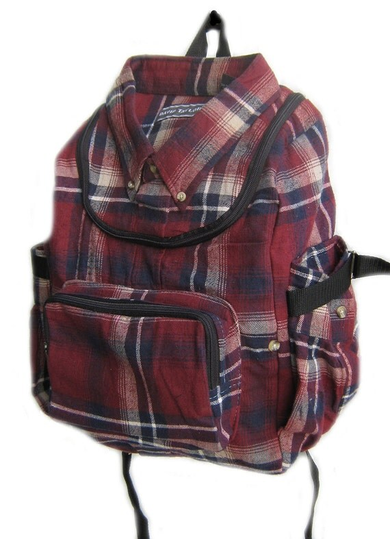 Parents' Day Gift Special Prices Back To School Backpack