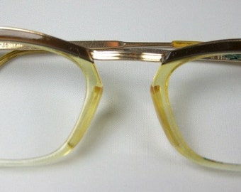 Women s Eyeglass Frames For Small Faces : Popular items for small faces on Etsy