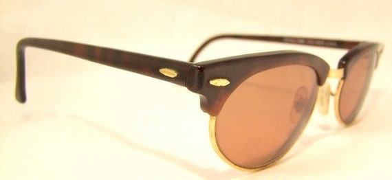 97d968c818 Can You Customize Ray Bans « Heritage Malta