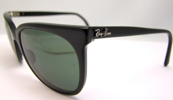 bausch & lomb ray ban frame france