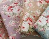 Bloom on Cotton in Sky, U3010