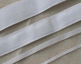 Basic Rubber Band A yard 4mm, U1734