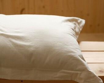 10 Yards, Washing Natural Cotton WIDE 160cm, U1518