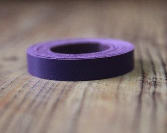 Cow Leather Violet, U2668